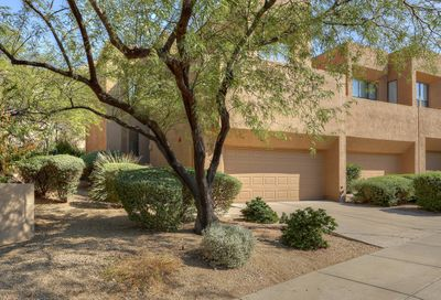 25555 N Windy Walk Drive Scottsdale AZ 85255