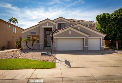 4139 E Pinon Way Gilbert AZ 85234