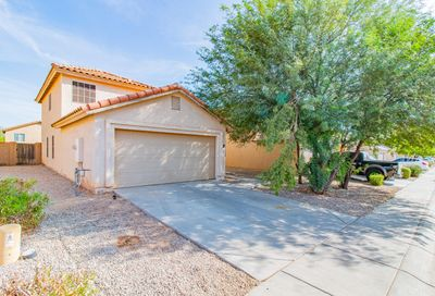 1466 E Stirrup Lane San Tan Valley AZ 85143