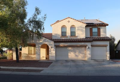 14164 W Bloomfield Road Surprise AZ 85379