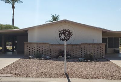 9108 E Country Club Drive Sun Lakes AZ 85248
