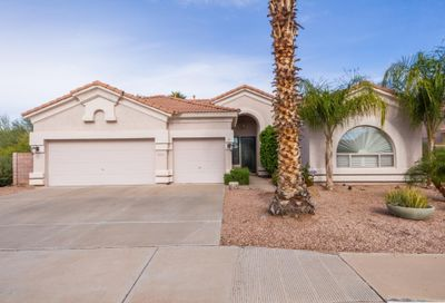 3224 E Inverness Avenue Mesa AZ 85204