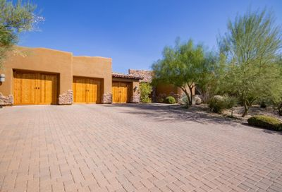 9928 E Chuckwagon Lane Scottsdale AZ 85262