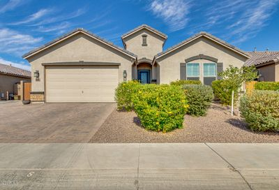 2038 W Aston Drive Queen Creek AZ 85142