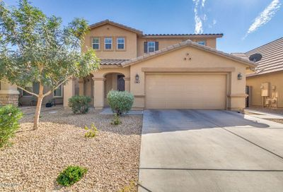 1375 E Desert Holly Drive San Tan Valley AZ 85143