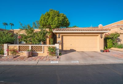 10810 N 9th Place Phoenix AZ 85020