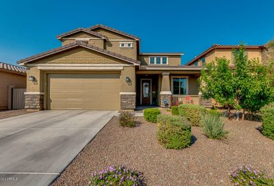 12112 W Country Club Trail Sun City AZ 85373