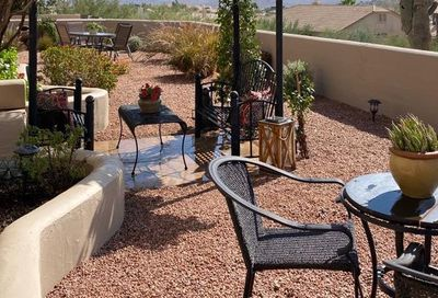 15929 E Venetian Lane Fountain Hills AZ 85268