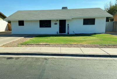 443 E 10th Avenue Mesa AZ 85204