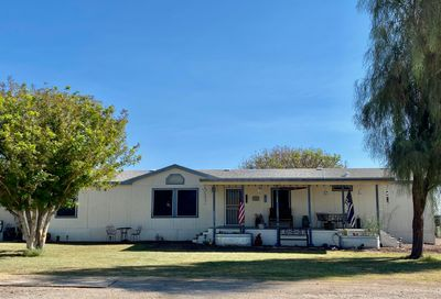 5407 S 229th Avenue Buckeye AZ 85326