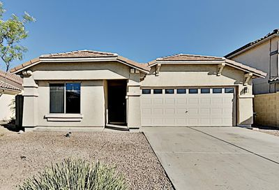 3598 E Austin Lane San Tan Valley AZ 85140