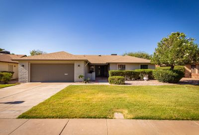 1322 Leisure World -- Mesa AZ 85206
