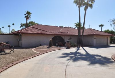 9401 N 111th Drive Sun City AZ 85351