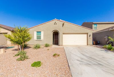 762 W Carlsbad Drive San Tan Valley AZ 85140
