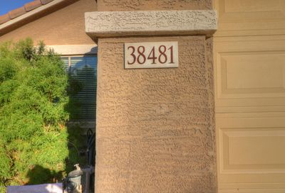 38481 N Dolores Drive San Tan Valley AZ 85140