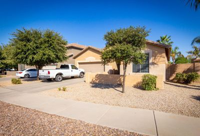 21532 E Calle De Flores Court Queen Creek AZ 85142