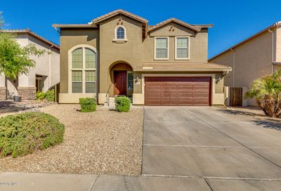 724 W Green Tree Drive San Tan Valley AZ 85143