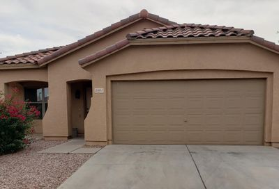 2861 W Silver Creek Lane San Tan Valley AZ 85142