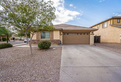 2459 W Colt Court Queen Creek AZ 85142