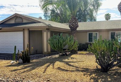 6831 E Beverly Lane Scottsdale AZ 85254