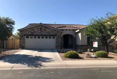 18017 W Ivy Lane Surprise AZ 85388