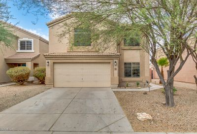 3838 W Belle Avenue Queen Creek AZ 85142