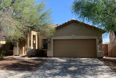 15619 N 168th Avenue Surprise AZ 85388