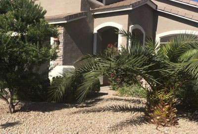 22346 E Via Del Rancho -- Queen Creek AZ 85142