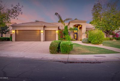 1162 W Sunrise Place Chandler AZ 85248