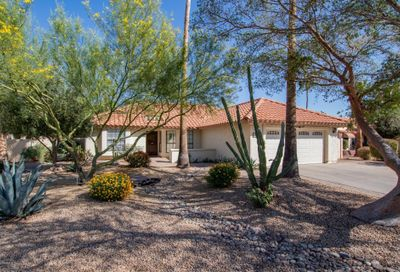16013 N 58th Street Scottsdale AZ 85254
