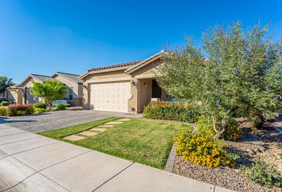 780 W Whistling Thorn Avenue San Tan Valley AZ 85140