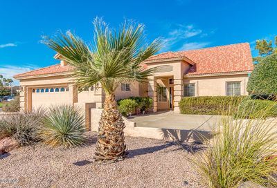 25631 S Howard Drive Sun Lakes AZ 85248