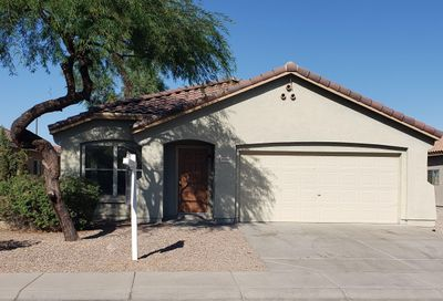 2794 W Silver Creek Lane San Tan Valley AZ 85142