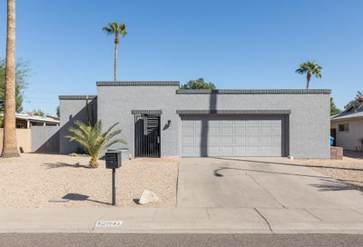 12841 N 39th Way Phoenix AZ 85032