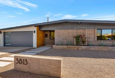 3813 E Laurel Lane Phoenix AZ 85028