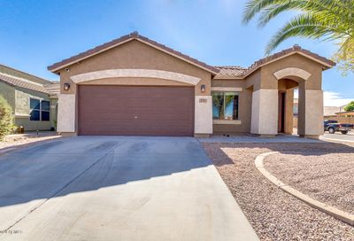 3791 W White Canyon Road Queen Creek AZ 85142