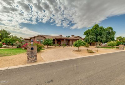 21315 E Marsh Road Queen Creek AZ 85142