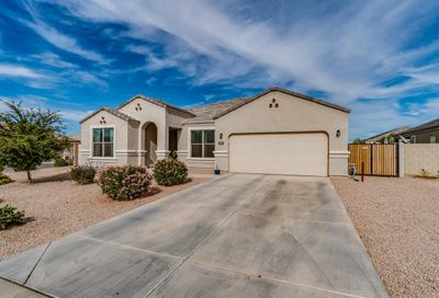 910 W Santa Gertrudis Trail San Tan Valley AZ 85143
