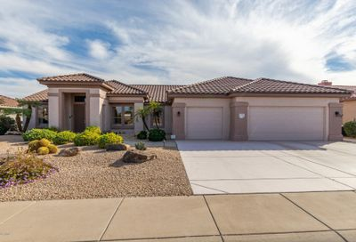 16331 W Scarlet Canyon Drive Surprise AZ 85374