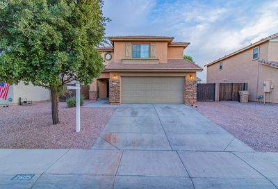 2605 W Half Moon Circle Queen Creek AZ 85142