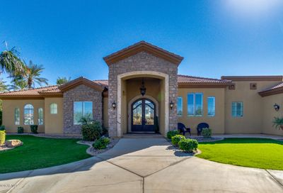 11241 E Starflower Court Chandler AZ 85249