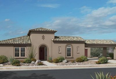 8704 E Granite Pass Road Scottsdale AZ 85266