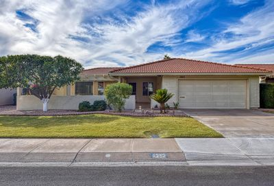 1282 Leisure World -- Mesa AZ 85206