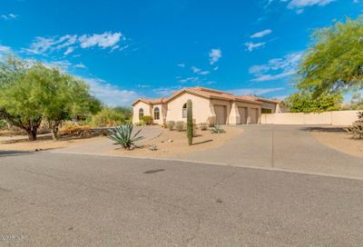 8250 E Bronco Trail Scottsdale AZ 85255