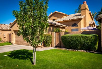 661 N Maple Street Chandler AZ 85226