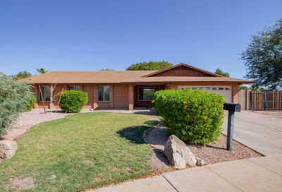 4636 E Willow Avenue Phoenix AZ 85032