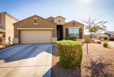 4173 W Alabama Lane Queen Creek AZ 85142