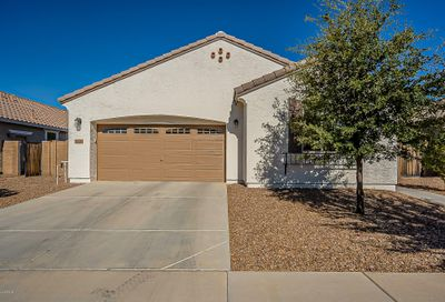 21120 E Creekside Drive Queen Creek AZ 85142