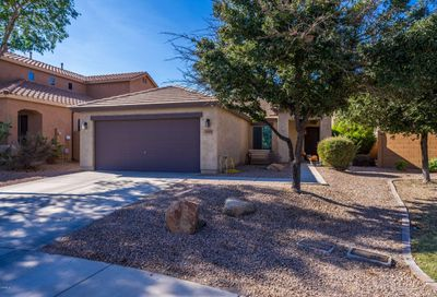 33424 N Falcon Trail Queen Creek AZ 85142