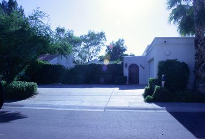 8008 N 72nd Place Scottsdale AZ 85258